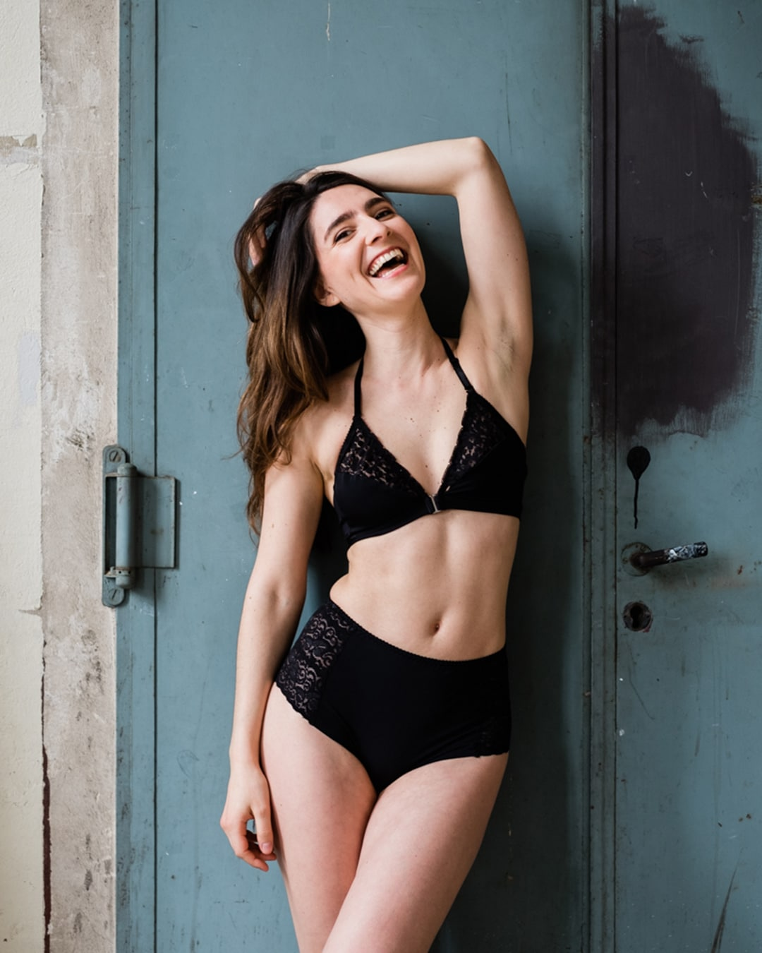 20 Best Niche Lingerie and Loungewear Brands